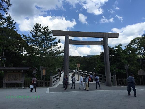 suzu160606-2.jpg